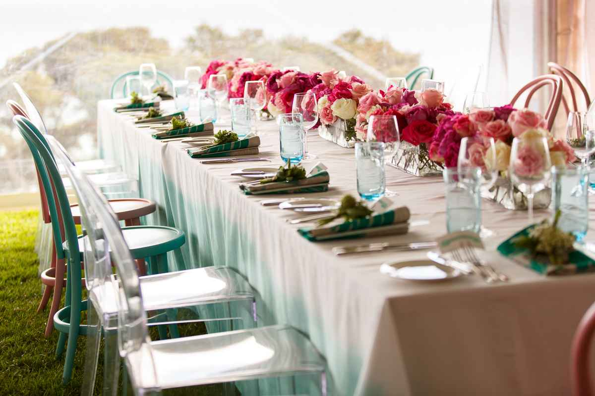 The Ultimate Guide to Finding Your Wedding Venue