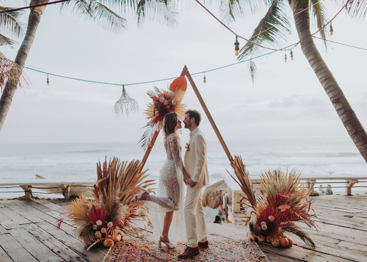 The Best Wedding Budget Tips from Top Wedding Planners Around the World