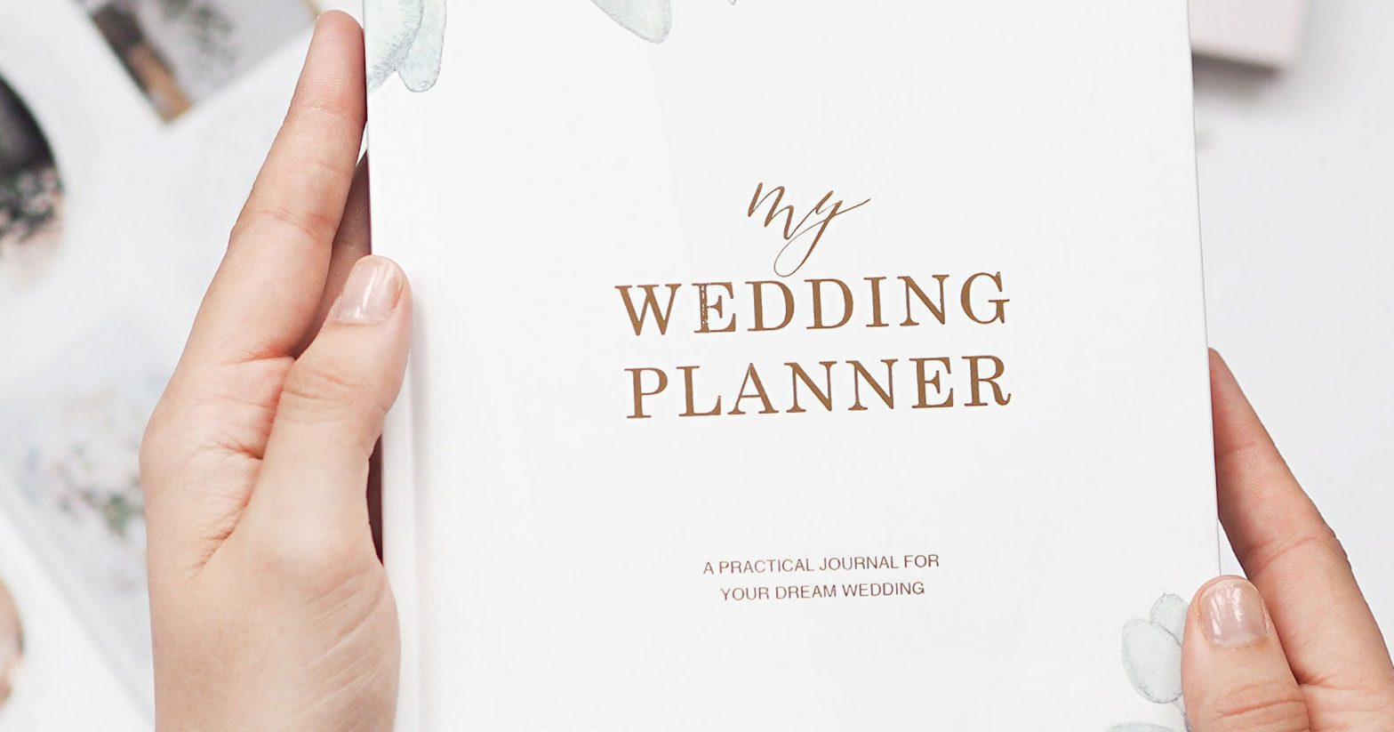 The Step-By-Step Guide to Creating Your Wedding Guest List